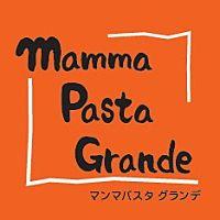 マンマパスタ グランデ 足立島根店