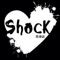 SHOCK草津店