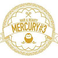 MERCURY#2