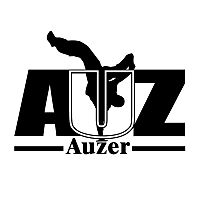 AUZER DANCE STUDIO