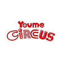 youme CIRCUS