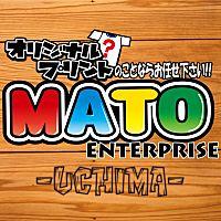 MATO 内間店
