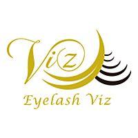 Eyelash Viz