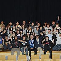 東京自由学院 Account Page | LI...