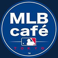 MLB café 東京ドーム店