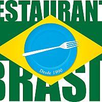 レストランブラジル