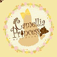CamelliaPrincess
