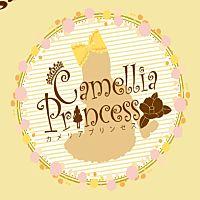 CamelliaPrincess