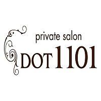 DOT1101鹿児島店
