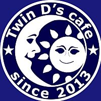 Twin D's Cafe