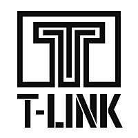 ストリートファッション T-LINK