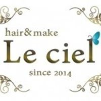 Le ciel hair & make