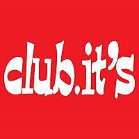 club.it's