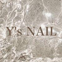 Y'sネイルスタジオ イオンライカム店