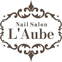 Nail Salon L'Aube