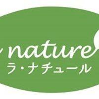 美容室 la nature  鶴ヶ島店