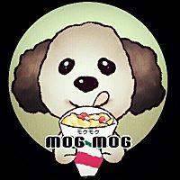 MOG MOG