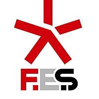 F.E.S ASHIKAGA