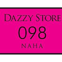 dazzy store 沖縄店