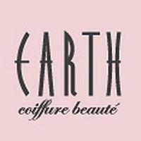 EARTH 羽生店