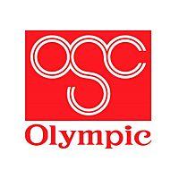 オリンピック小金井店