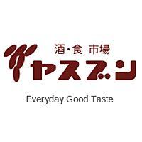 酒&業務スーパー 武生店