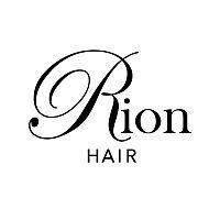 Rion Hair