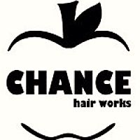hair works CHANCE