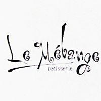 ル・メランジュ