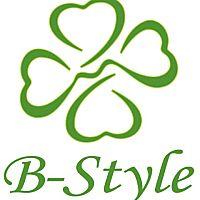 B-Style