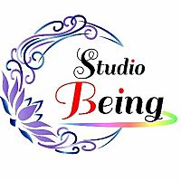 Studio Being