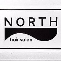 NORTH hair salon