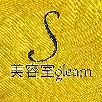 美容室gleam