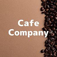 CafeCompany