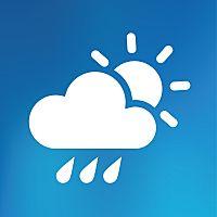 天氣即時預報