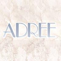 ADREE