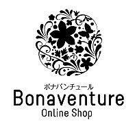 ボナバンチュール Bonaventure