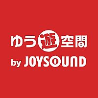 ゆう遊空間 三島青木店