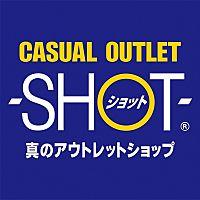 SHOT ザ・モール周南店