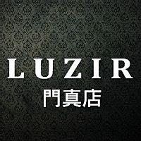 LUZIR 門真店