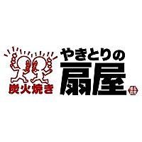 備長扇屋 三郷中央駅前店