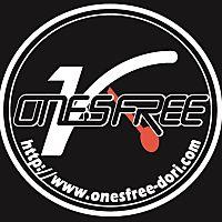 ONE'S FREE