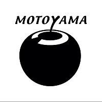 MOTOYAMA STUDIO