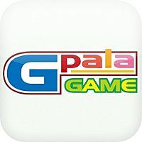 G-pala時津