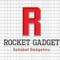 Rocket Custom