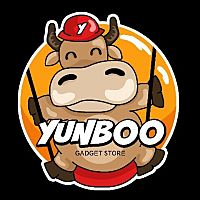 Yunboo Gadget Store