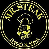 ミスターステーキ