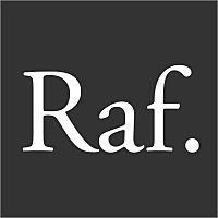 ウィッグ通販サイトRaf.[ラフ]