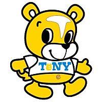 TeNYテレビ新潟