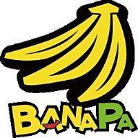 バナナパーティ遠賀